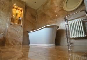 Bathroom Rights Stucco Amp Stucco