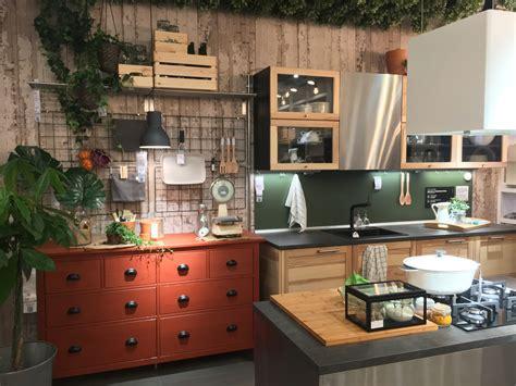 Kitchen Store Roma by Kitchen Store Roma Quality Kitchen Bristol Uk