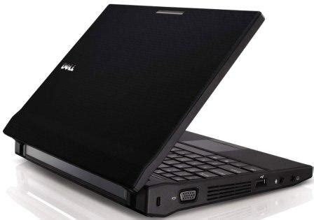 top 5 good configured netbook under rs 20000 crypt life
