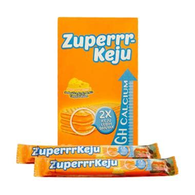 jual groceries roma wafer zuperrr keju hical 8 g 20 pcs