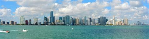 mamai pic download file downtown miami panorama from the rusty pelican photo