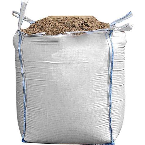 Big Bag big bag comparez les prix pour professionnels sur