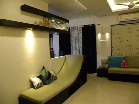 Pune Interior Designers List interior designers in pune best interior designers for