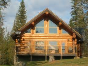 log home floor plans canada log cabin nice dream homes pinterest log cabins