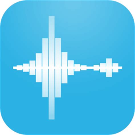 voice on android aac voice recorder android apps on play