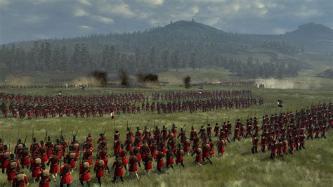 empire total war ottoman empire strategy empire total war