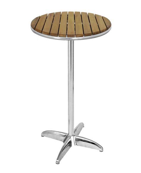 table de cuisine pliante avec chaises int馮r馥s table haute pour terrasse 15 best images about meuble en