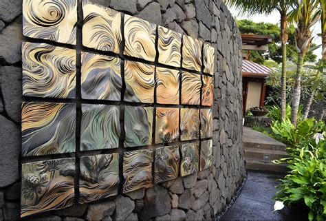 outdoor decorative tiles for walls handmade ceramic tile natalie studios