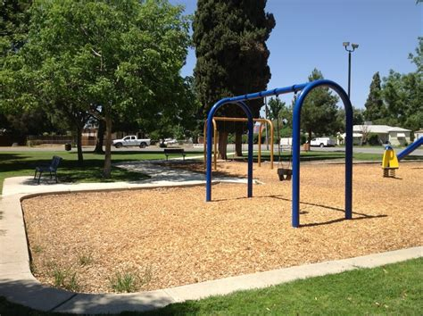 parks with baby swings near me mccray park park forests 600 linda vista dr