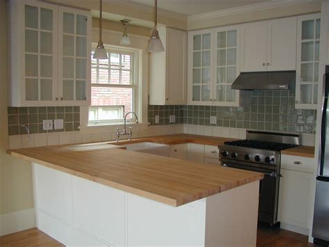 Designs Of Kitchen Cabinets With Photos Seattle Countertop Design Portfolio