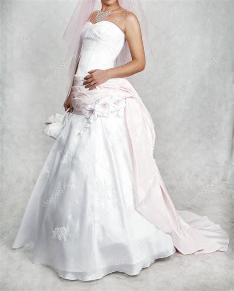 Different Wedding Photos by Mariage Robe Diff 233 Rents Types De Robes De Mari 233 E