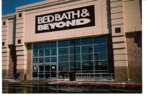 Bed Bath And Beyond Littleton bed bath beyond littleton co bedding bath products