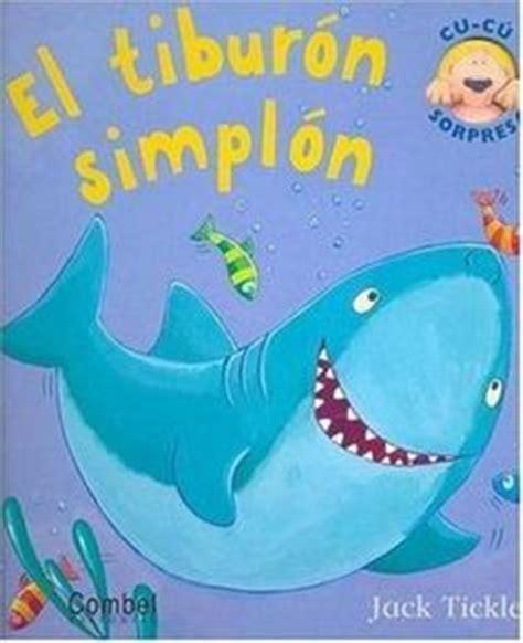 libro cuc tras de animales del 1000 images about un mar de libros libros sobre el mar para ni 241 os y j 243 venes on