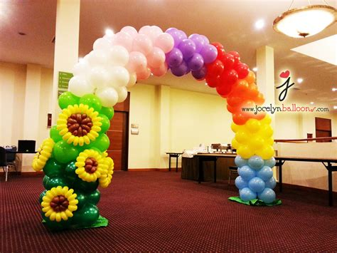 design decoration jocelyn s balloon decorations jocelynballoons the
