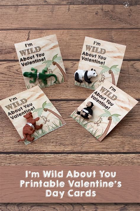 I M About You Printable