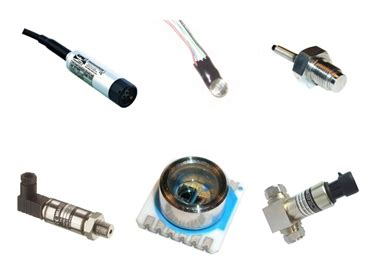 Pressure Australia industrial oem heavy duty pressure sensors from applied
