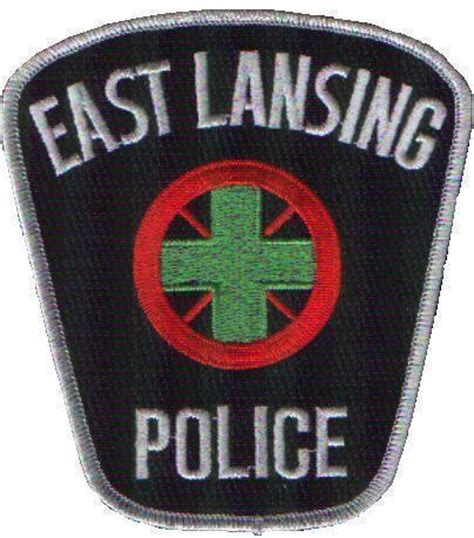 Lansing Michigan Arrest Records 2 Michigan State Students Sexually Assaulted In East Lansing Say Mlive