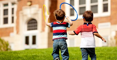 dissertation topics for early childhood studies 100 dissertation topics for early childhood studies