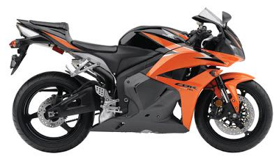 cheap honda cbr600rr for sale sport motorcycles wallpapers photos cheap sport motorcycles