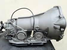 mercedes 300d transmission | ebay