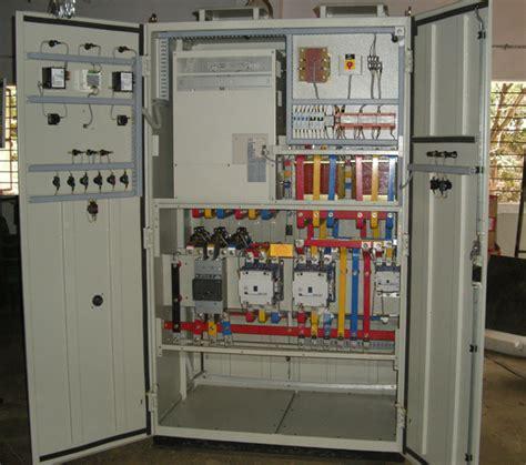 vfd bypass circuit diagram efcaviation