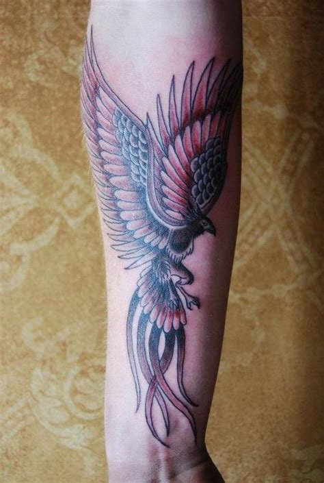 tattoos pictures men beautiful forearm for and