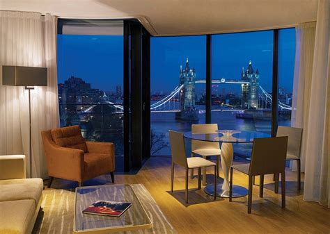 appartment hotel london the best hotels in the uk and europe revealed daily mail