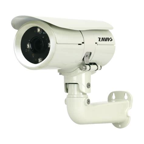 hd security zavio b7210 ip