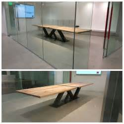 Modern Conference Table Design Best 25 Conference Table Ideas On