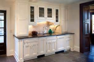 Mini Kitchen Cabinets Custom Cabinetry Carried By Beck Allen Cabinetry