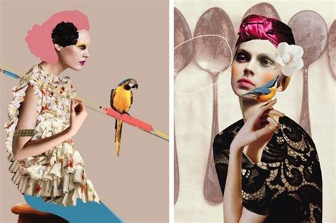 peggy wolf fashion and sophistication patternbank