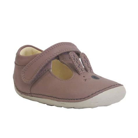 glo shoes clarks shoe glo dusty pink leather