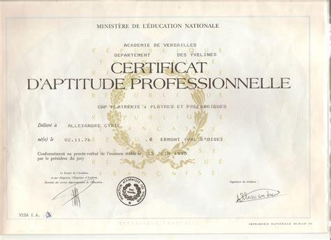 Ecole Pour Devenir Decoratrice D Interieur by Diplome Decorateur Interieur