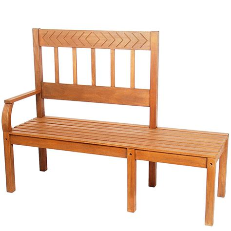 wooden tree bench wooden tree bench