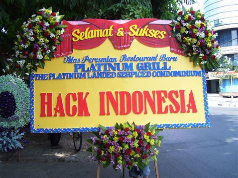 Meja Billiard Baru Di Surabaya jual karangan bunga launching kantor baru di surabaya h