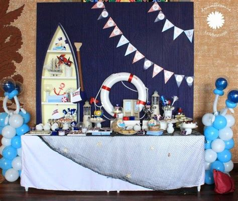 St Sailor Blue White 090012 500 best images about nautical theme 1st birthday on