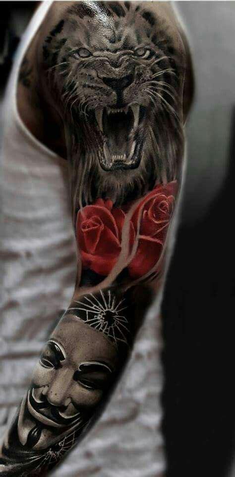 Moderne Tattoos Vorlagen 300 besten shoulder tat bilder auf ideen vorlagen und engel