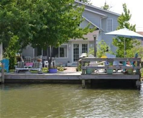vacation rental in indian lake from vacationrentals