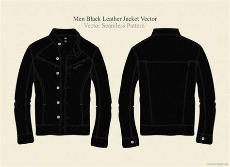 windbreaker jacket psd photoshop free download