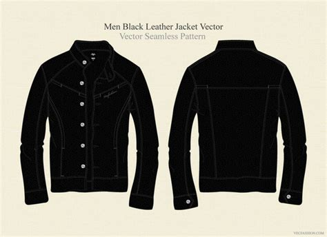 varsity jacket template psd windbreaker jacket psd photoshop free