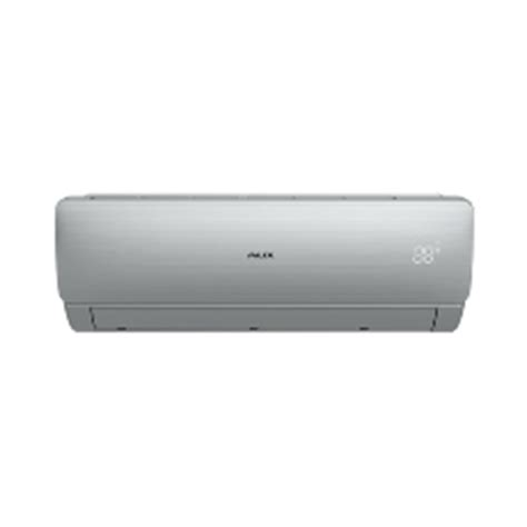 Ac Aux Asw aux inverter ac price 2017 models specifications sulekha ac