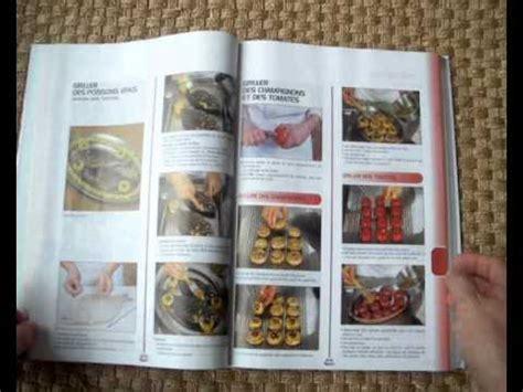 livre cuisine professionnelle la cuisine de r 233 f 233 rence techniques et pr 233 parations de