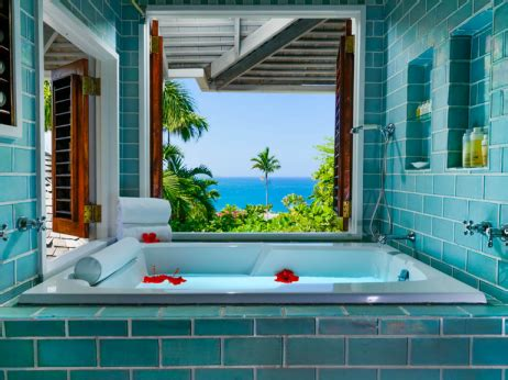 jamaica�s luxury jam elite traveler