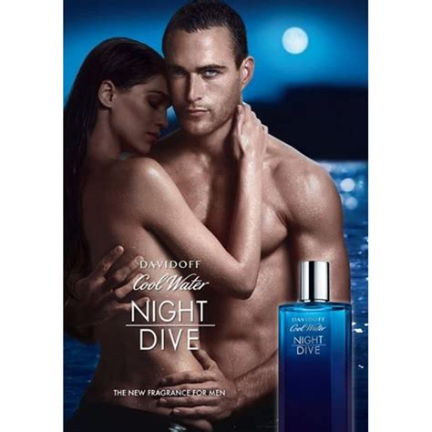 Parfum Ori Reject Davidoff Cool Water Edt 50ml cool water dive 125ml edt by davidoff for perfume shopping shopping square