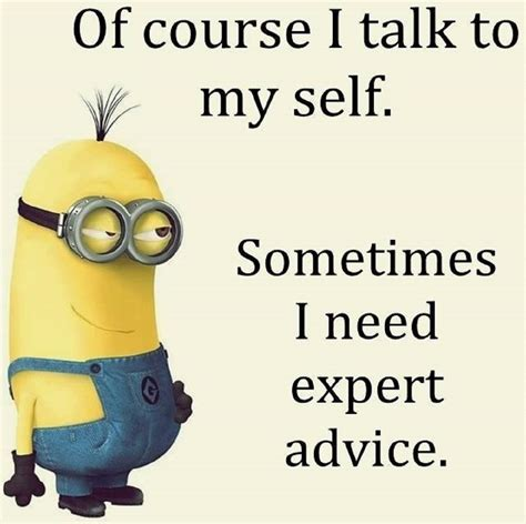 minion quotes banana quotesgram