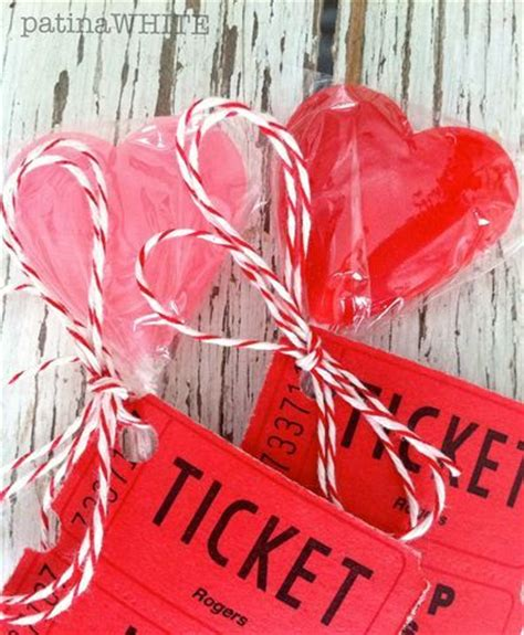 Valentine Sweepstakes - valentines day party party prizes and valentines on pinterest