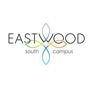 eastwood baptist church home facebook