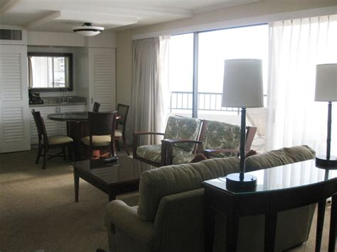 a room with a view sparknotes hawaii trip notes part 1 oahu dansdeals