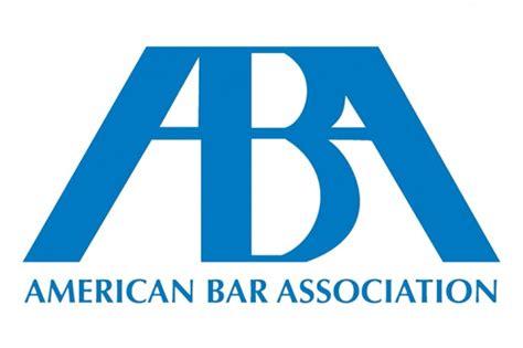 American Bar Association Aba Bing Images