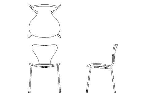 chair templates for autocad autocad office furniture templates joy studio design